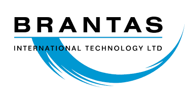 Brantas International Technology