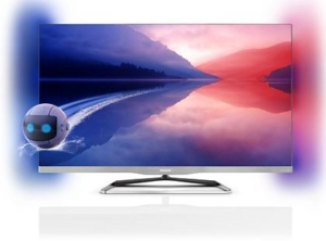 "42"" Professional LED TV"